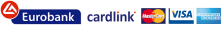 Eurobank Cardlink Secure payments